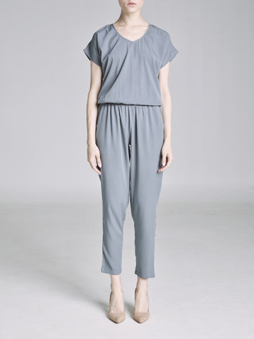 0a911f78f1 EVA CAPSULE COLLECTION BY JULIETTE