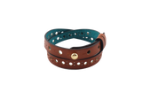DOUBLE BRACELET NARROW