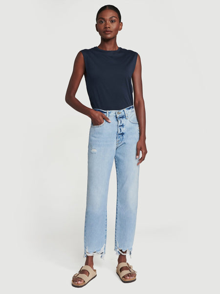 Frame le original jeans in Clash