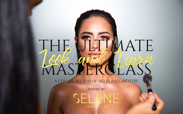 Look and Learn Masterclass - SYDNEY