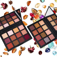 The GEMSTONE x AUTUMN Bundle