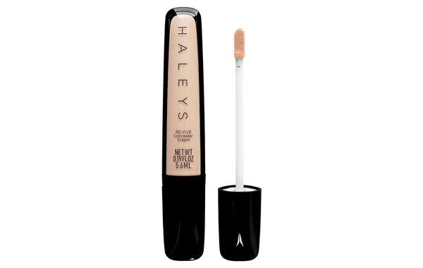 RE:VIVE Concealer Cream