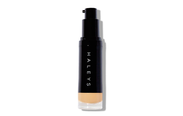 RE:FORM Liquid Lux Foundation