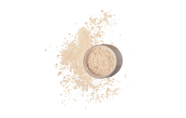 RE:TOUCH Perfecting Setting Powder