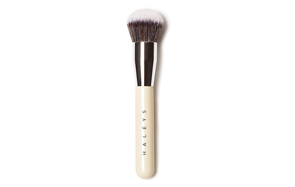 Brilliant Kabuki Brush