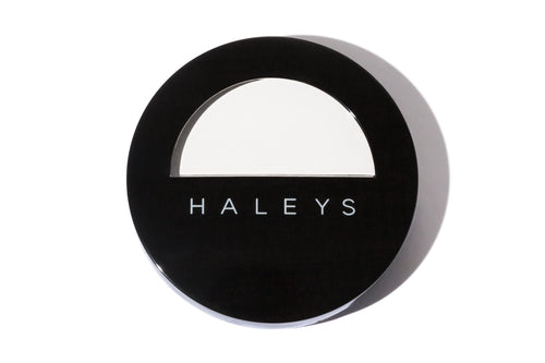 RE:TUNE Matte Blotting Powder
