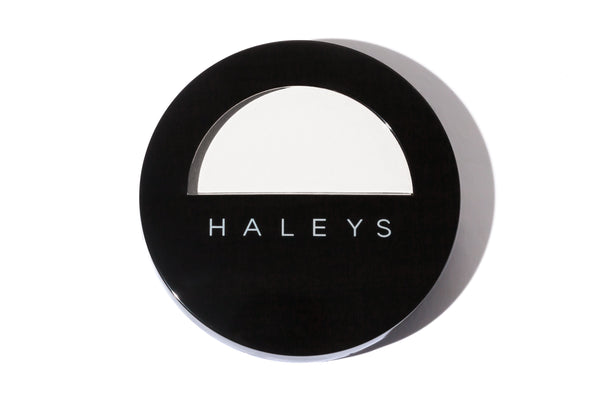 RE:TUNE Invisible Matte Blotting Powder
