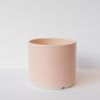 PIEP Ceramic Planter