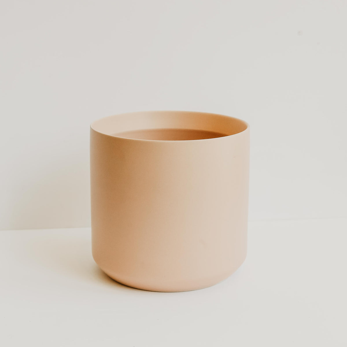 Kendall Ceramic Planter 7""