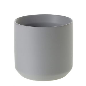 Kendall Ceramic Planter