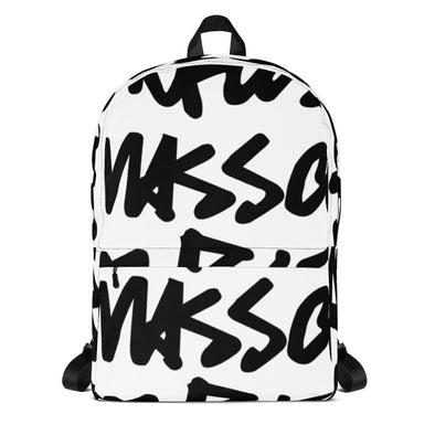 MC::Giant Mass Backpack_W