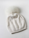 Analise Snow Beanie