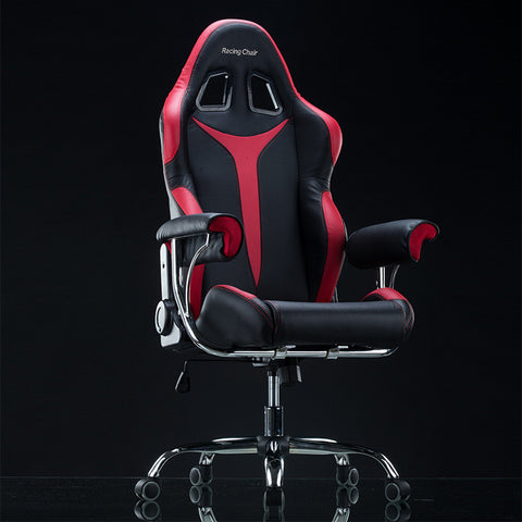 Special high-quality electronic sports chair ergonomic ergonomic chair can lie game sports chair