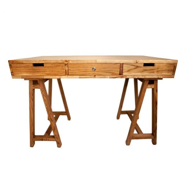 Woodland Brown Table