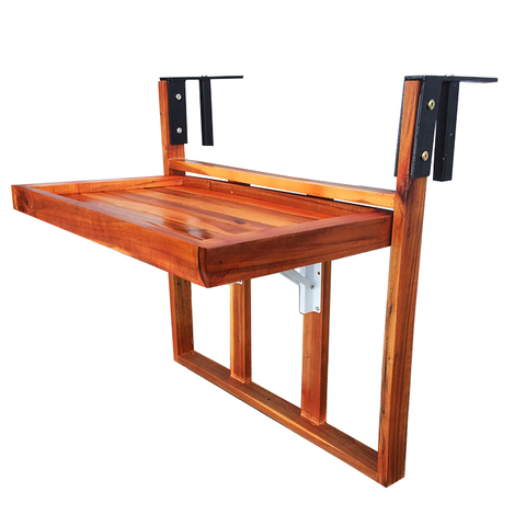 Hanging Table I