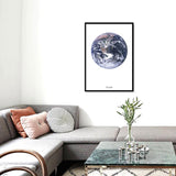 Earth Frame