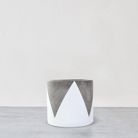 Sapa Snow Pot