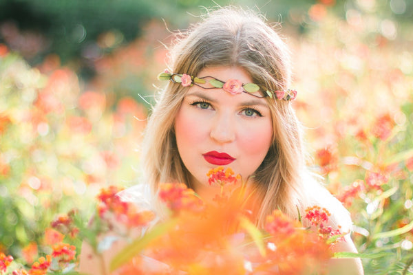 Top 3 Drop-Dead Gorgeous Sustainable Summer Beauty Looks