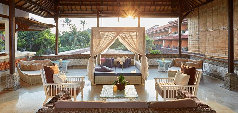 Eco Travel: 7 Luxurious Earth-friendly Resorts Around The Globe!