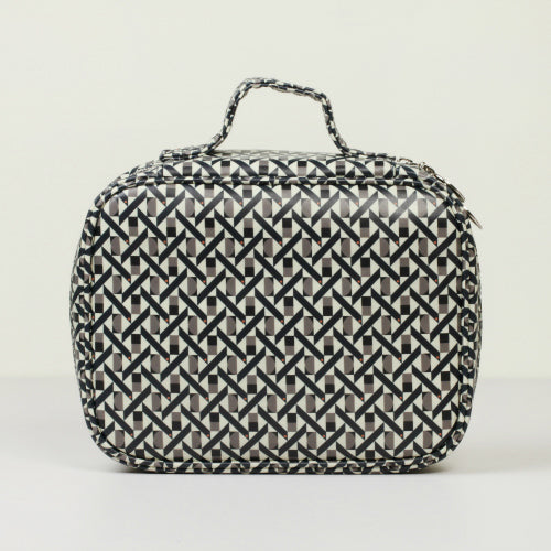 TOILETRIES BAG - MONTE CARLO