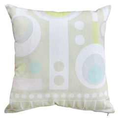 NOUGAT CUSHION (cover only) 45x45cm