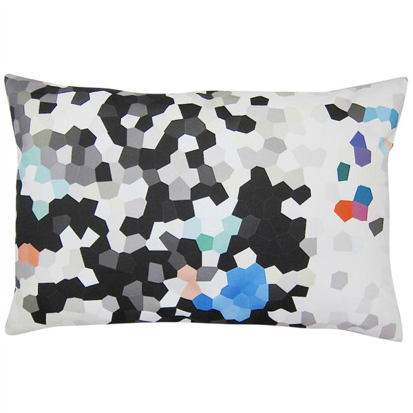 FRAGMENTS CUSHION (cover only) 60x40cm