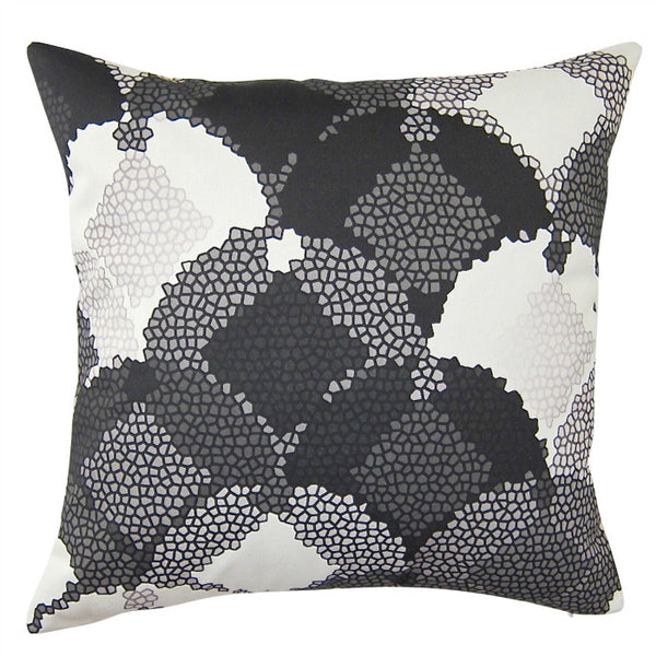 LACE CUSHION (cover only) 45x45cm