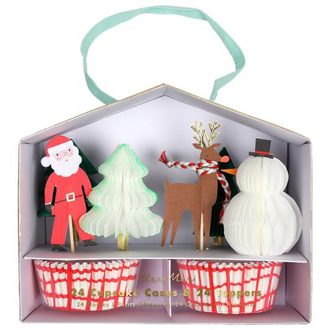 santa-and-reindeer-cupcake-kit-by-baking-time-club