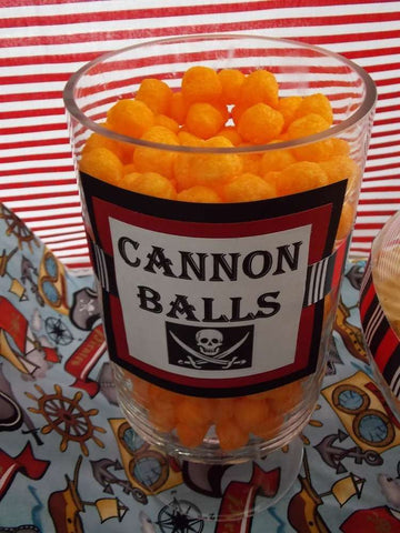 How-to-host-a-pirate-party-cannon-ball-snacks-by-baking-time-club