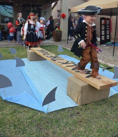 How-to-host-a-pirate-party-pirate-walk-the-plank-by-baking-time-club