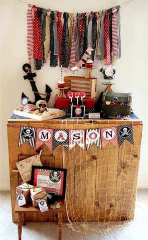 How-to-host-a-pirate-party-table-decoration-by-baking-time-club