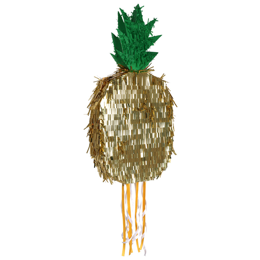 Pineapple Pinata