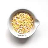 Bulk Bag - Tutti Fruitti Party Sprinkles