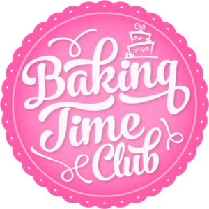 Baking Time Club