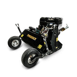 Slasher Mower for Quad Bike