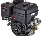 briggs & stratton tree stump grinder