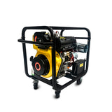 stock water pumps portable