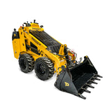 Paddock Machinery Diesel Mini Loader