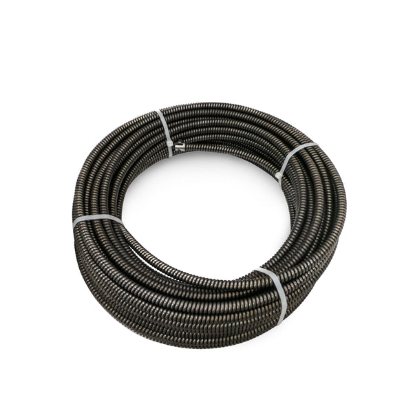 Drum Drain Cleaner Cable