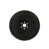 Concrete Polishing Pad Drive Velcro