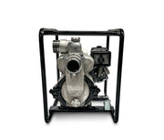 Honda Trash Sewerage Sludge Pumps