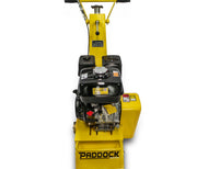 concreting equipment by paddock australia