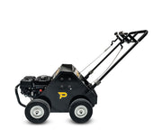 lawn soil grass aerators and corers