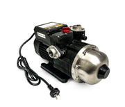 household water pressure pumps