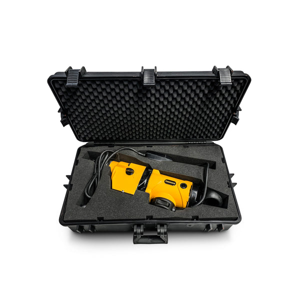 Core Drill Carry Cases