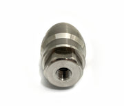 high pressure turbo nozzle stainless steel