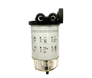 petrol boat outboard tinnie fuel filter water separator
