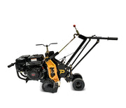 lawn grass turf machine relocater