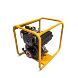 diesel yanmar kipor drive unit for pumps and vibrator pokers