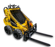 pallet forks for mini loader Australia